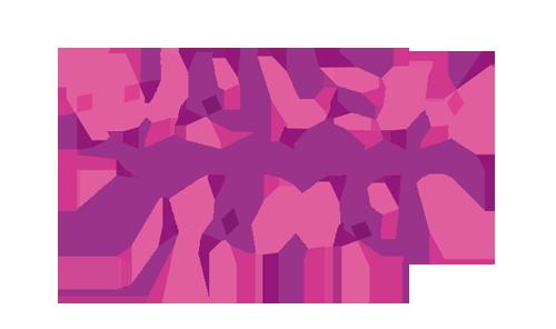 hg-logo-large