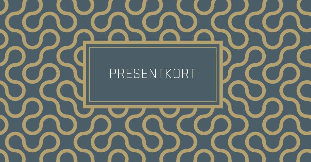 CLIP-Nyhet-Presentkort-2